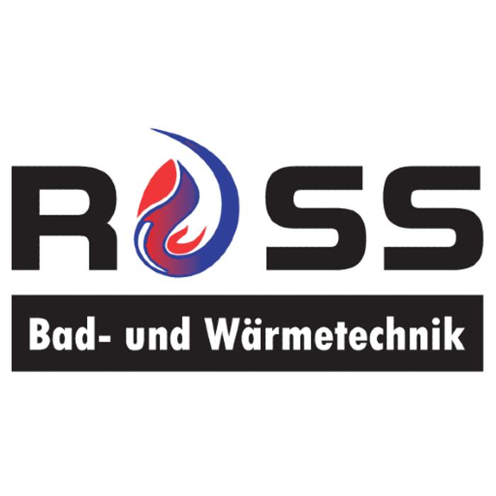 Bild zu Josef Ross Bad- und Wärmetechnik GmbH & Co. KG in Hückelhoven