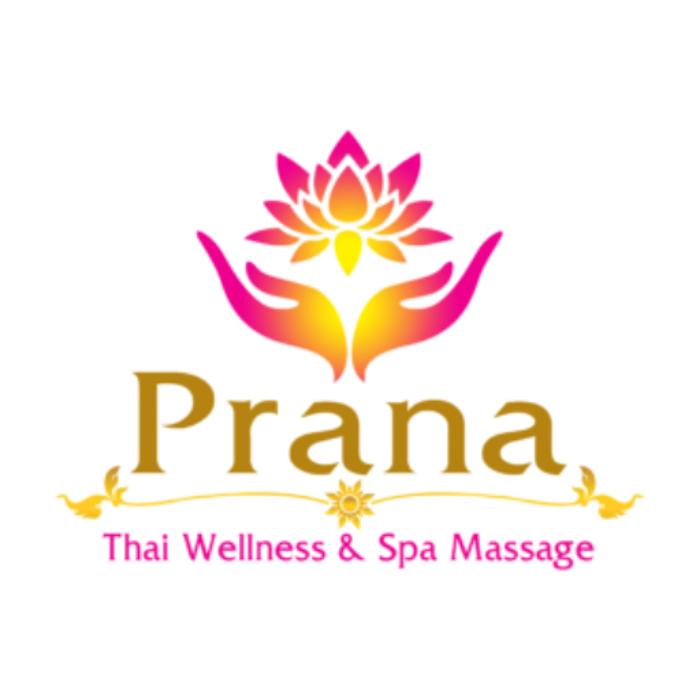 Bild zu Prana Thai Wellness & Spa Massage in Rösrath