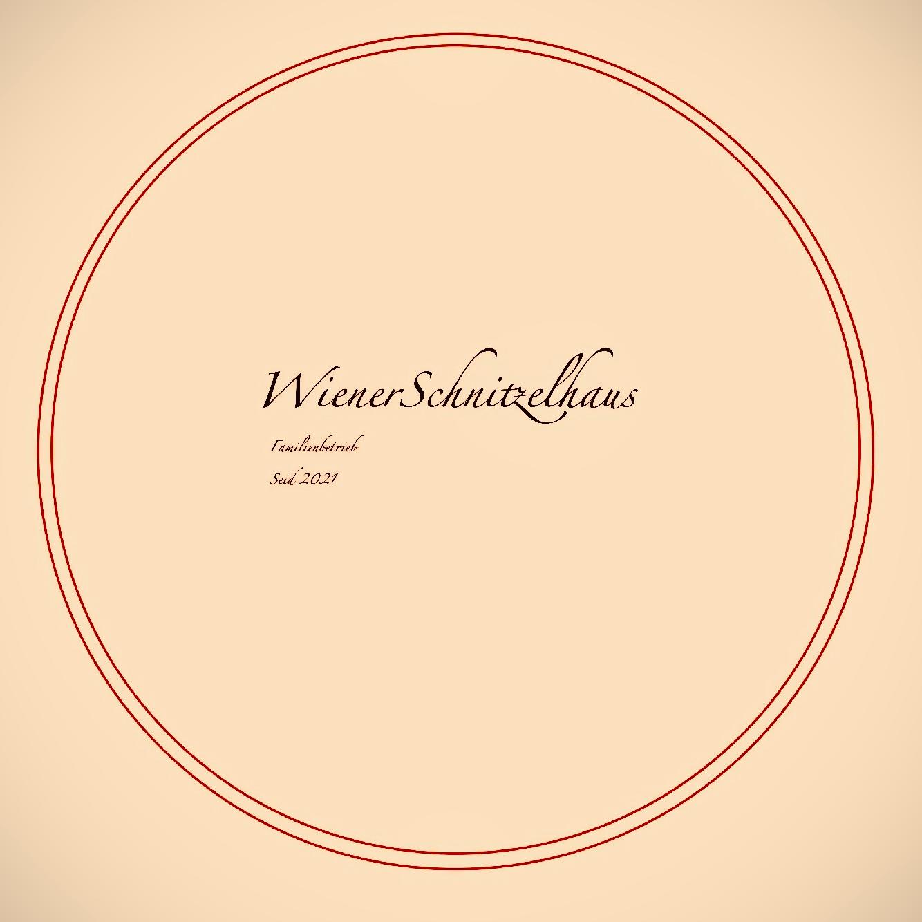 Wiener Schnitzelhaus