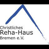 Bild zu Christliches Reha-Haus Bremen e.V. in Bremen