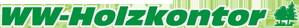 Westerwälder Holzkontor GmbH
