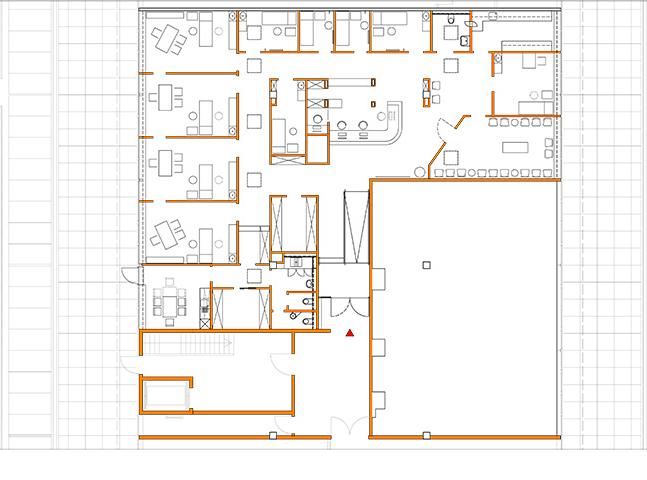 eichner bastian architekten GmbH