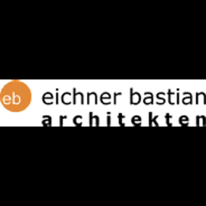 Bild zu eichner bastian architekten GmbH in Berlin
