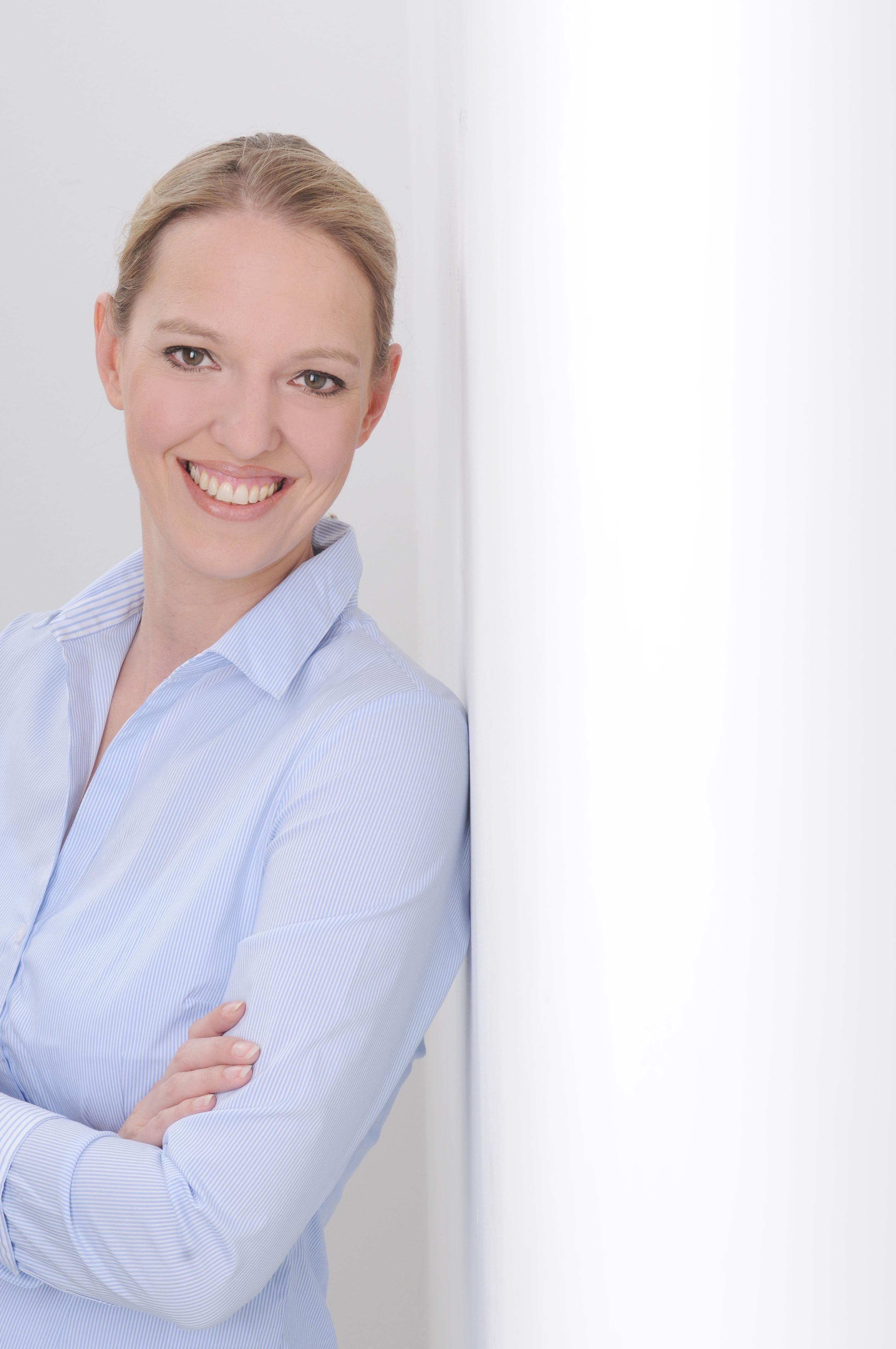 Praxis Nadine Erdmann