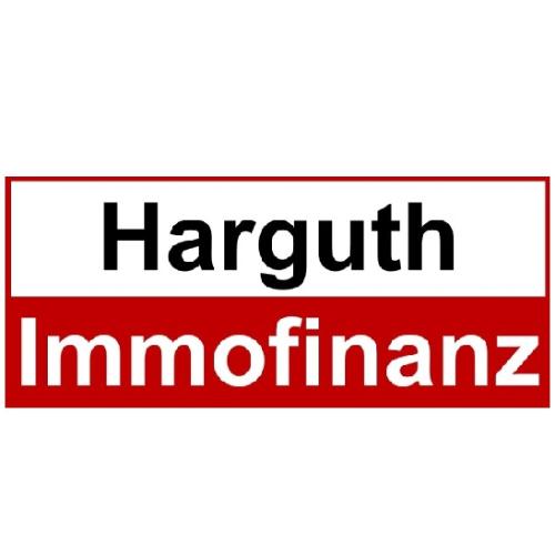 Harguth Immofinanz