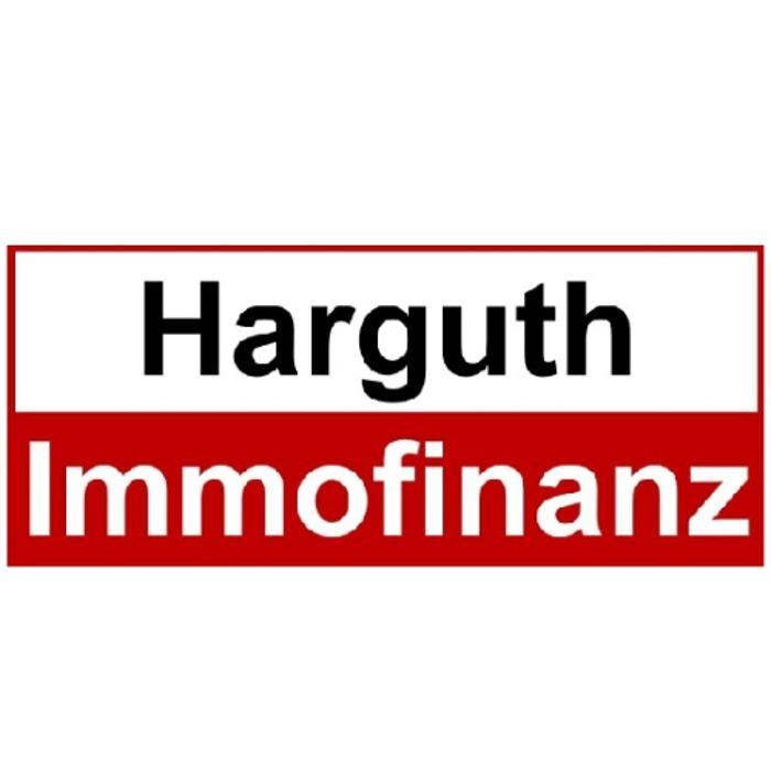 Bild zu Harguth Immofinanz in Wuppertal