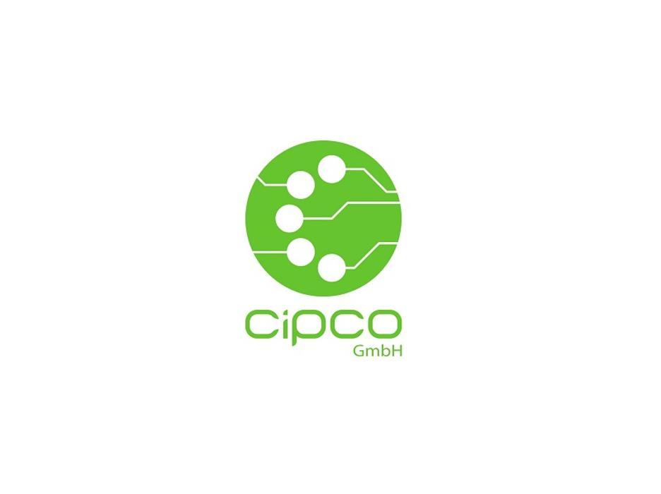 Bild zu Cipco GmbH in Hagen in Westfalen
