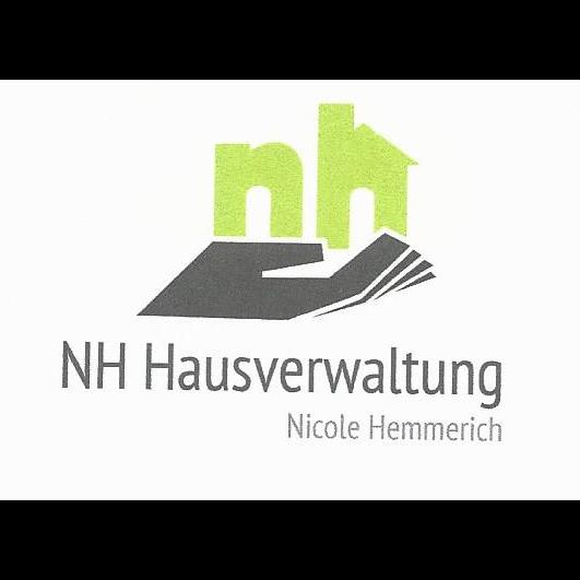 Bild zu NH Hausverwaltung Nicole Hemmerich in Mülheim an der Ruhr