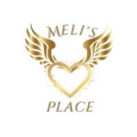 Meli's Place