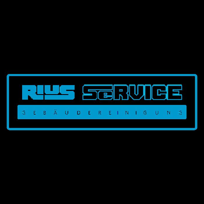 Bild zu Rius Servicegesellschaft in Krefeld