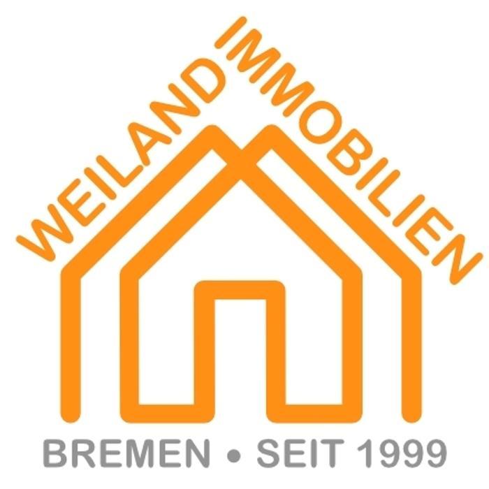Bild zu Weiland Immobilien Bremen in Bremen