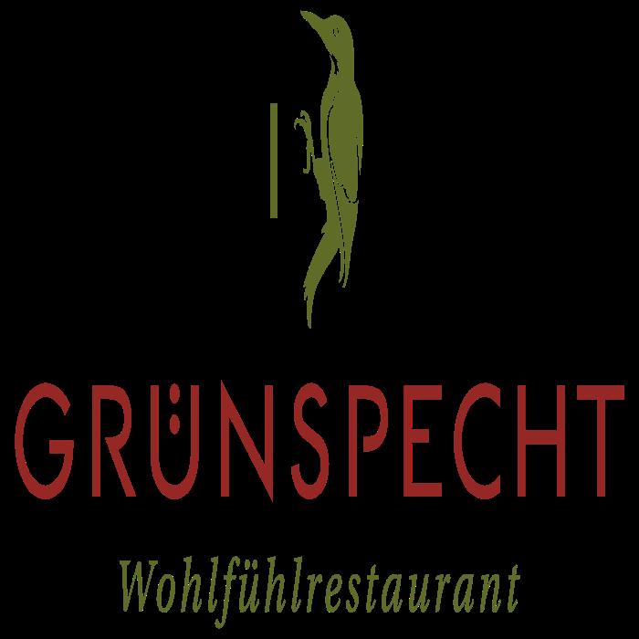 Bild zu Restaurant Grünspecht in Gera
