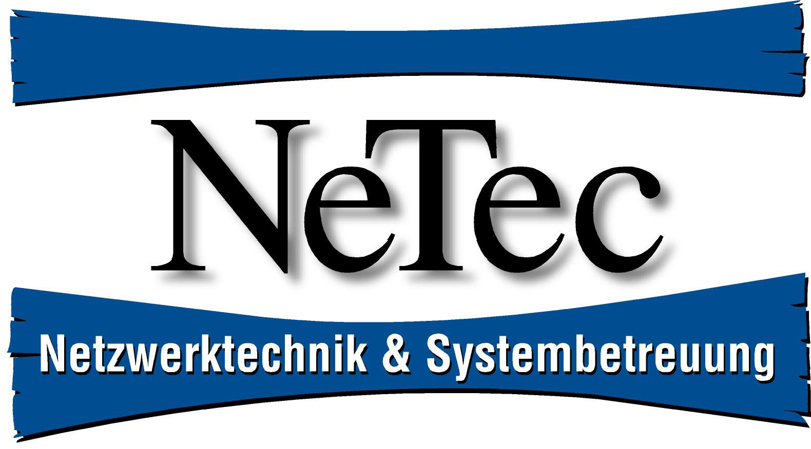 NeTec - Netzwerktechnik & Systembetreuung GmbH