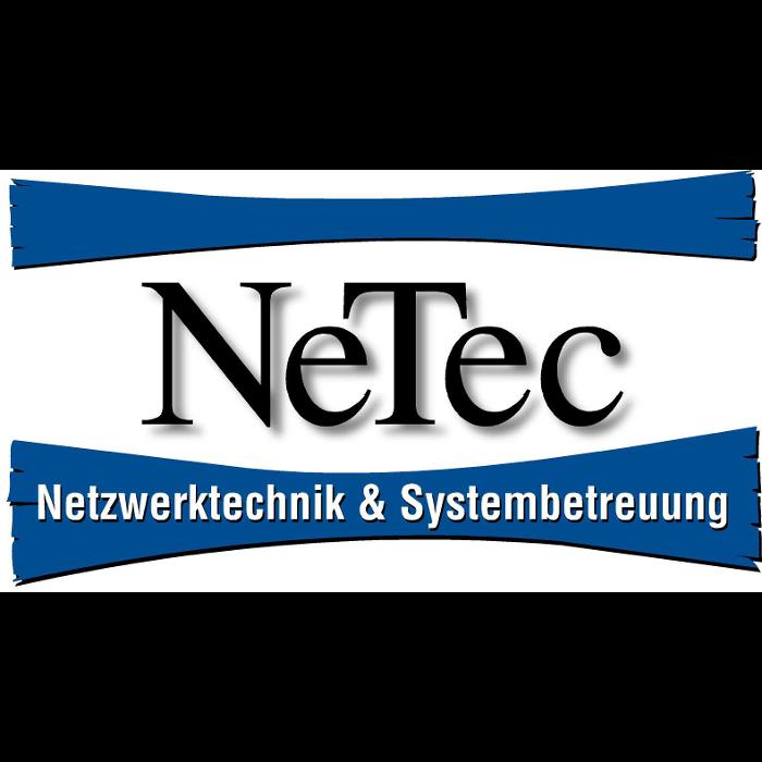 Bild zu NeTec - Netzwerktechnik & Systembetreuung GmbH in Stuttgart