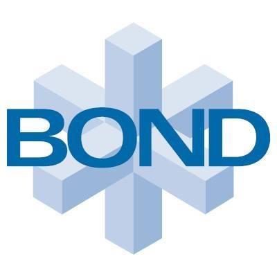 Bond, Schoeneck & King PLLC