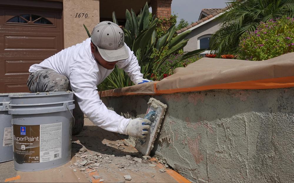 Image 8 | Paramount Concrete
