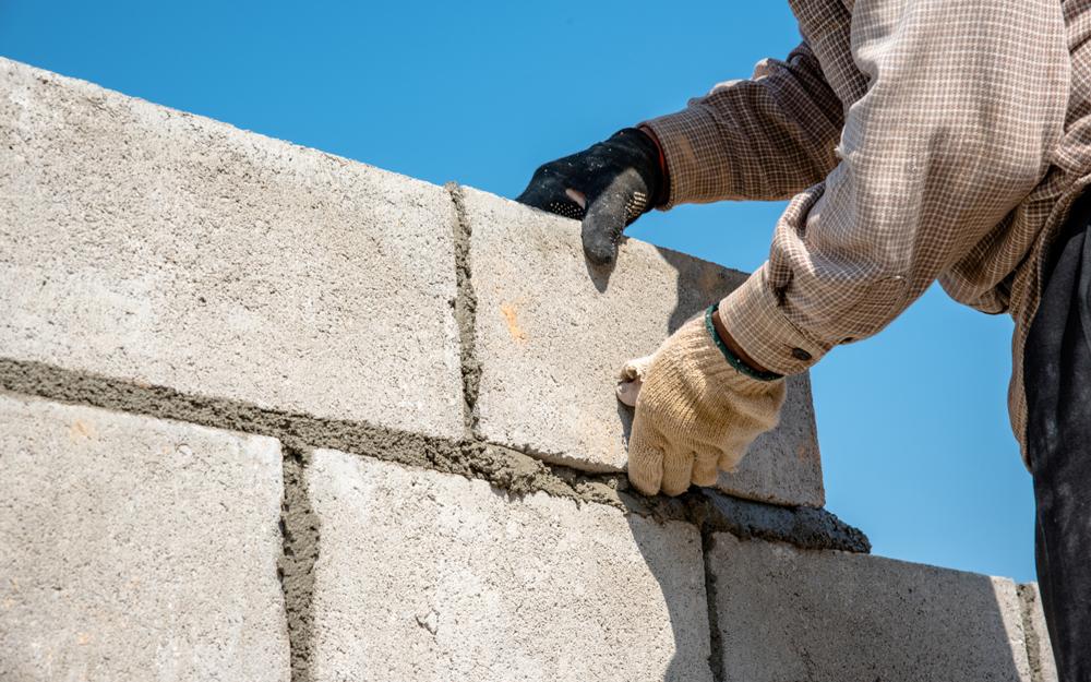Image 9 | Paramount Concrete