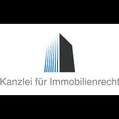 Bild zu Kanzlei für Immobilien- und Mietrecht in Leipzig