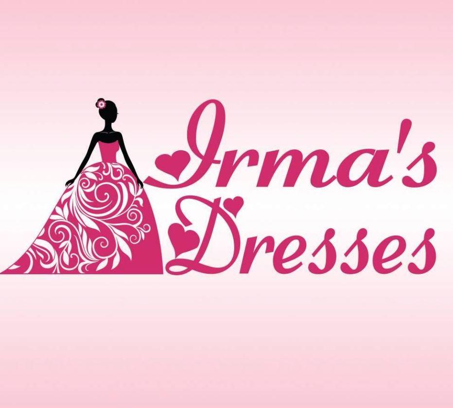 Irma's Dresses