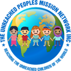 The Unreached Peoples Mission Network