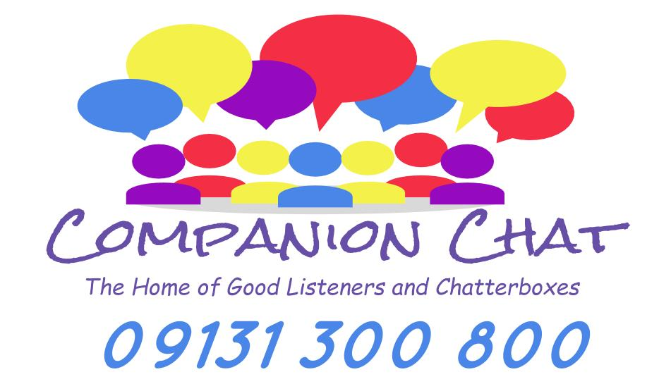birkenhead chat Language exchange in birkenhead via live conversation or use email, text chat or voice chat follow free activities and lesson plans for fun, interesting, effective practice use guidelines provided by an expert in language exchange to help each other learn.