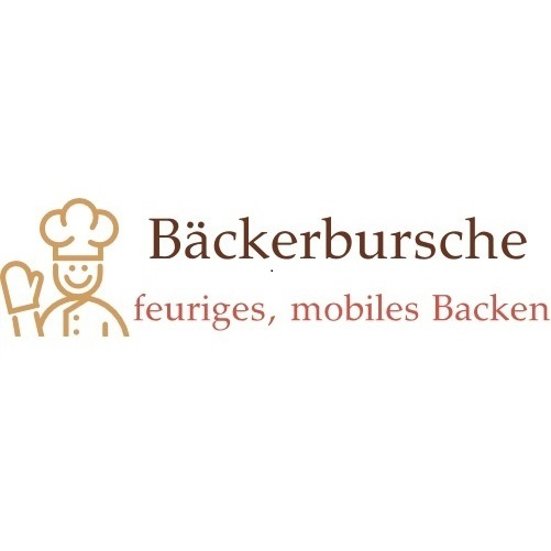 Bild zu Baeckerbursche feuriges, mobiles Backen in Minden in Westfalen