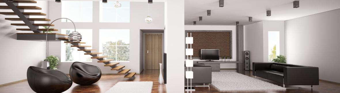Muebles F y M