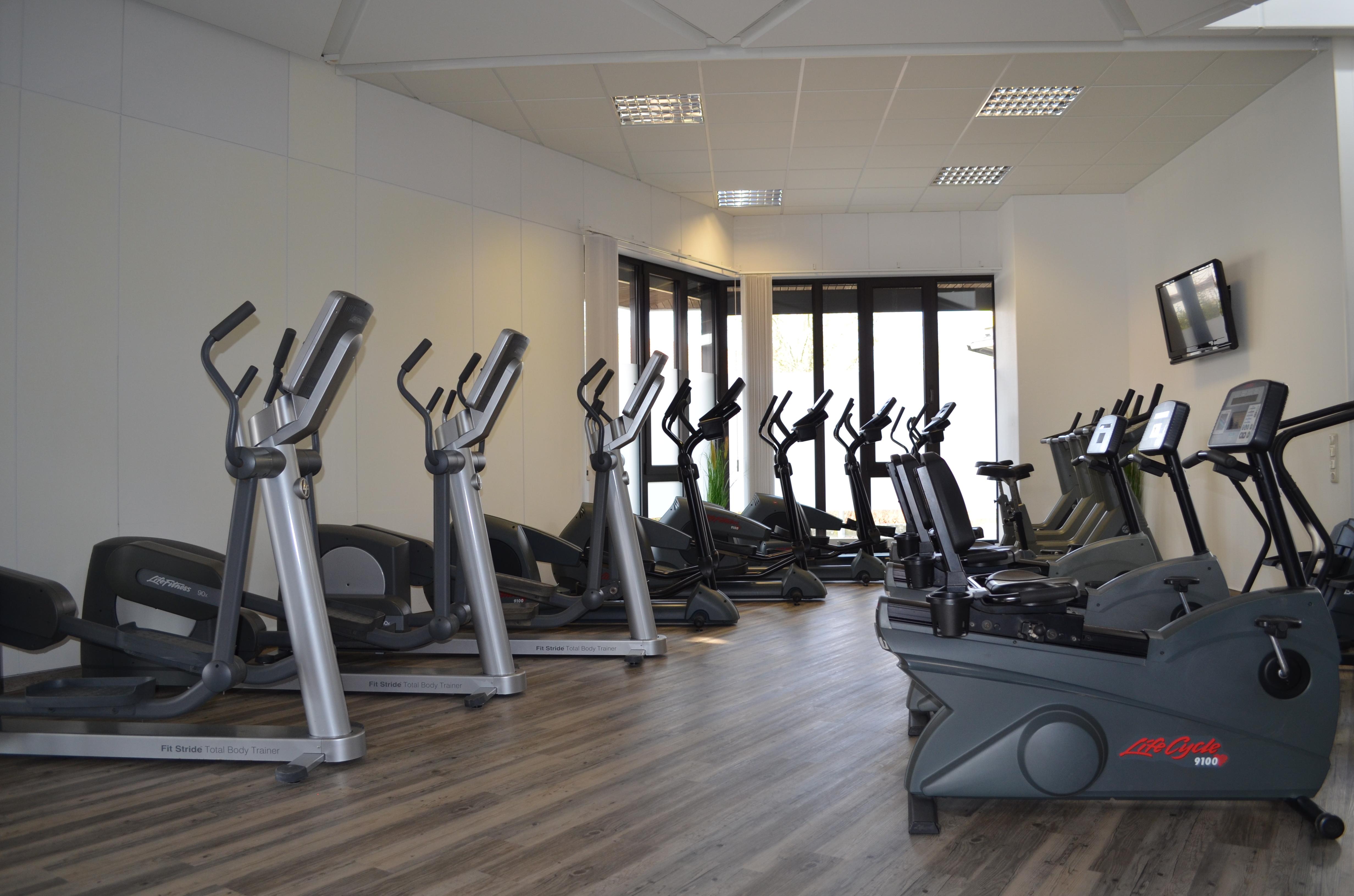 Vertinskiy Fitnessclubs UG, (haftungsbeschränkt)