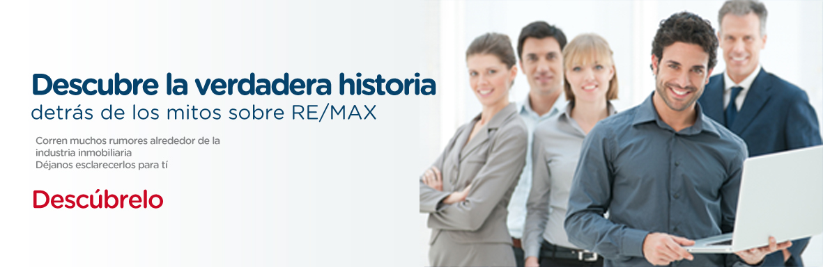 RE/MAX España