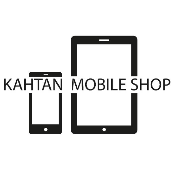 Bild zu Kahtan Mobile Shop & Handy Reparatur München in München