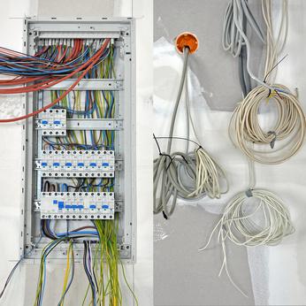 Elektro Beck