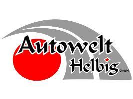 Autowelt Helbig GmbH - AUTOCREW - TOYOTA - VERTRAGSPARTNER