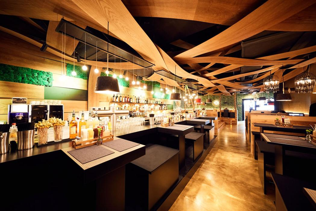 abclocal - discover about PETER PANE Burgergrill & Bar in Hamburg