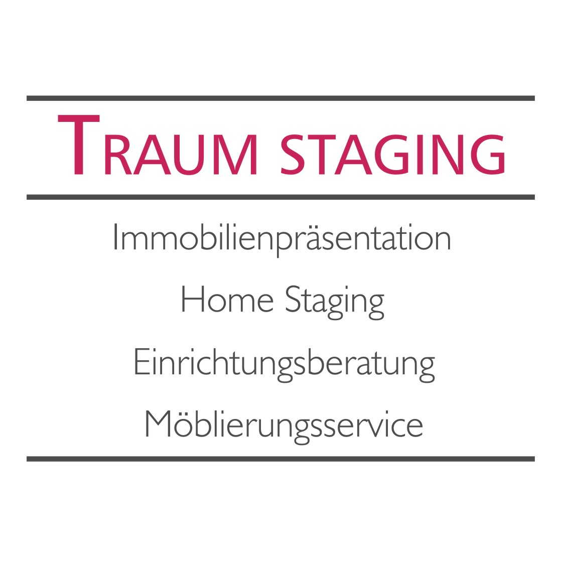 T-RaumStaging GmbH