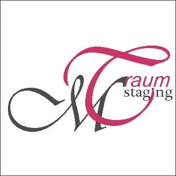 Logo von (T)RaumStaging