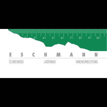 Bild zu Schreinerei Eschmann in Freiburg im Breisgau