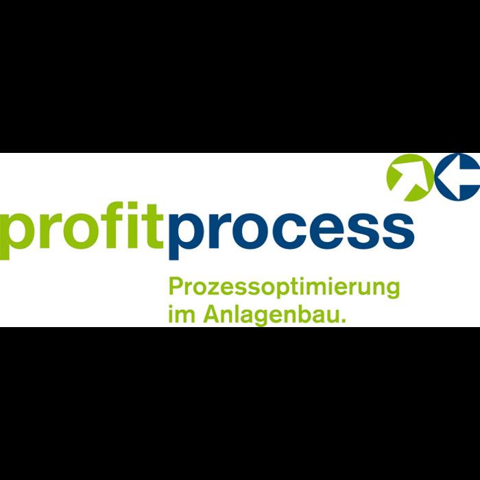 Bild zu ProfitProcess - Claim-Management und Contract-Management in Bad Zwischenahn