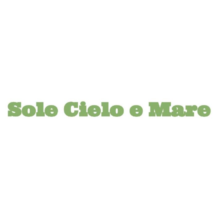 Bild zu Sole Cielo & Mare Pizzeria, Feinkostladen & Café in Langenfeld im Rheinland