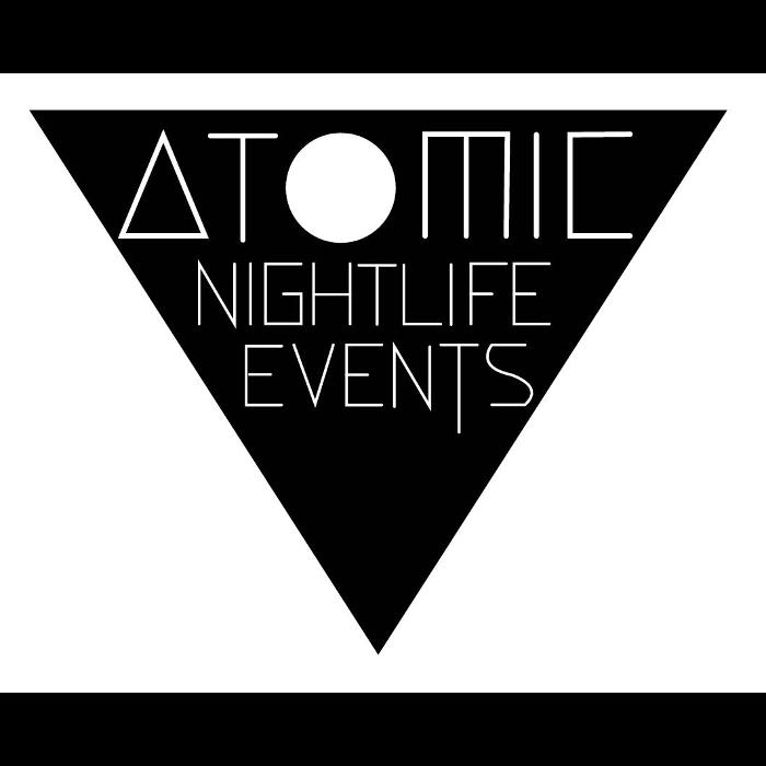 Bild zu Atomic Nightlife Events in Hagen in Westfalen