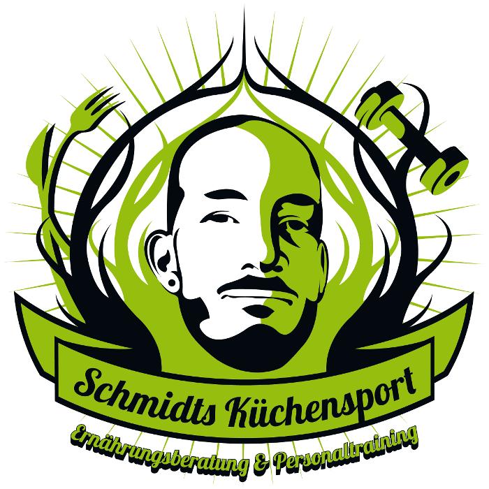 Bild zu Schmidts Küchensport in Bochum