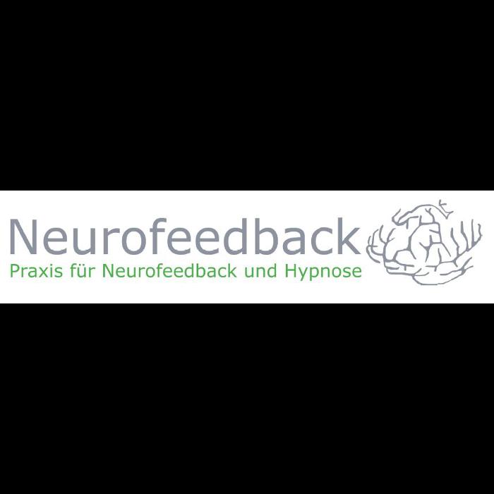Bild zu Praxis für Neurofeedback und Hypnose in Stuttgart
