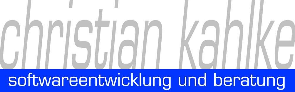 zeitarbeits und personalleasingunternehmen bad h246nningen