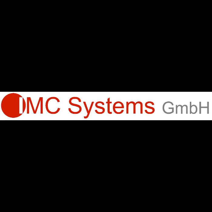 Bild zu IMC Systems GmbH in Mainz