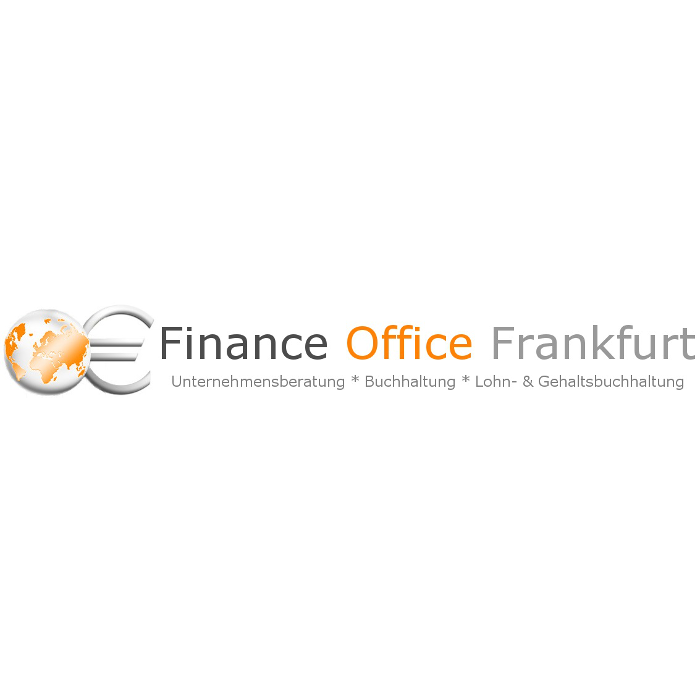 Bild zu Finance Office Frankfurt in Frankfurt am Main
