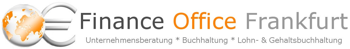 Logo von Finance Office Frankfurt