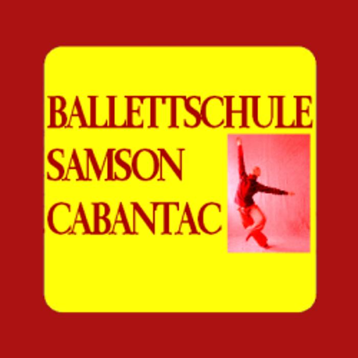 Bild zu Ballettschule Samson Cabantac in Rheine