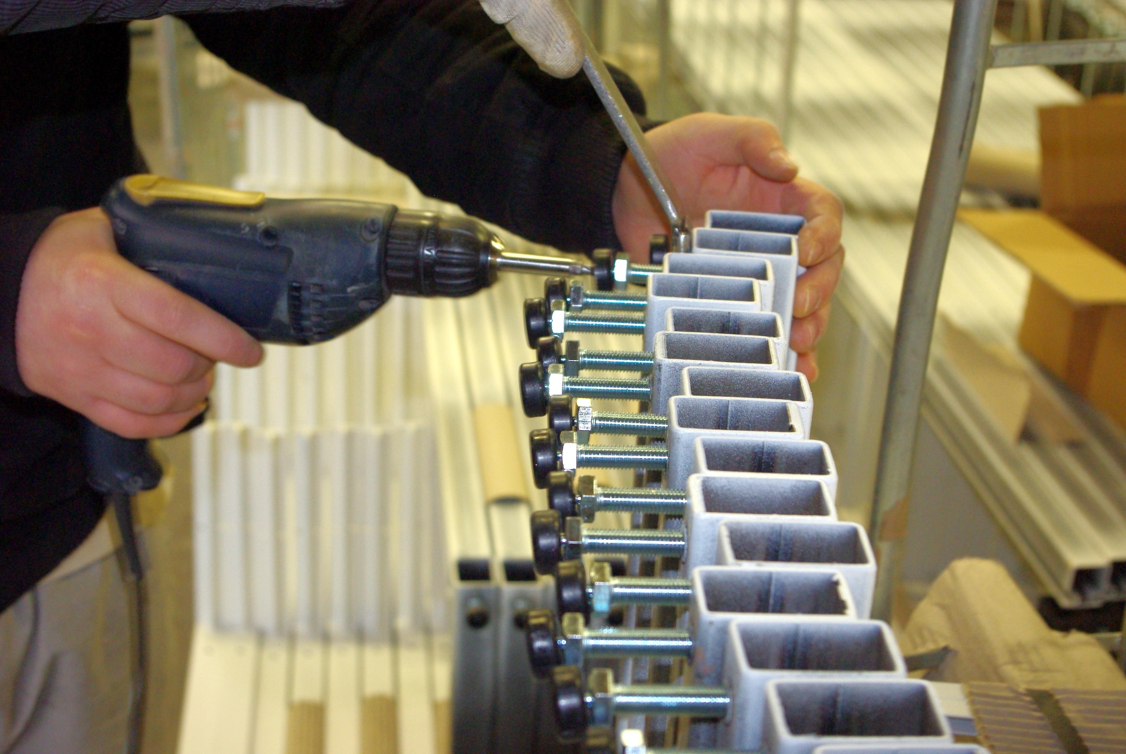 O-TEC Cordes GmbH