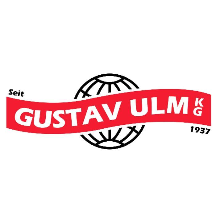 Bild zu Gustav Ulm KG in Dortmund