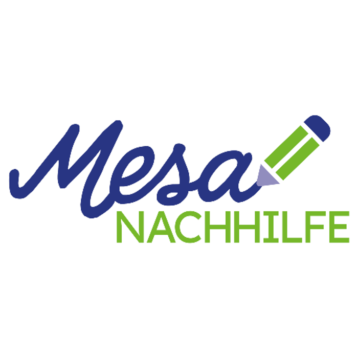 Bild zu Mesa Nachhilfe GmbH in Dortmund