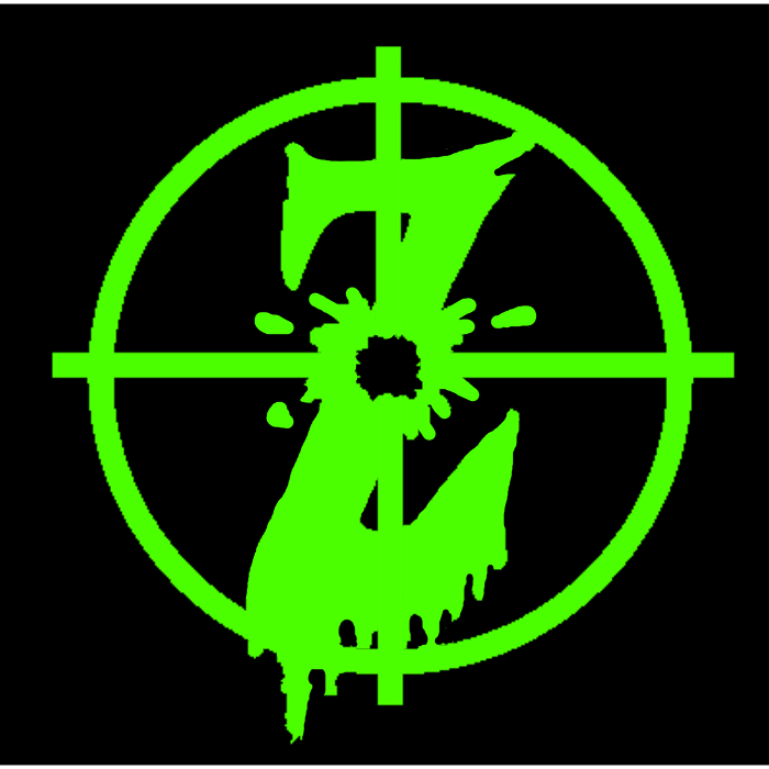 Bild zu zombieland-outfitter-germany in Altlandsberg
